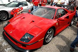 320px-Ferrari_F40_in_IMS_parking_lot