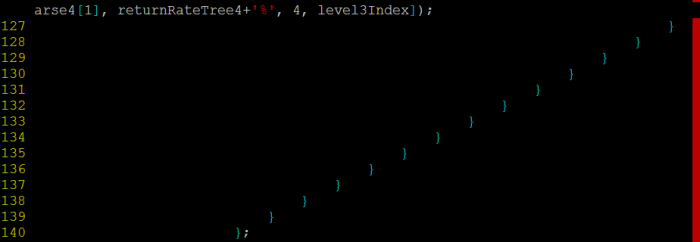 nested_code