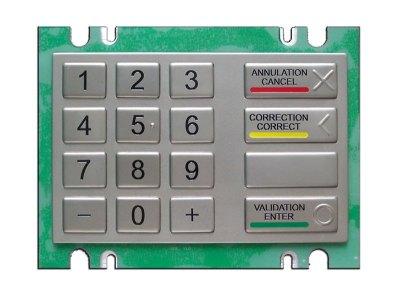 ATM_Keypad_ATM_pinpad_pinpad_keypad_encryption