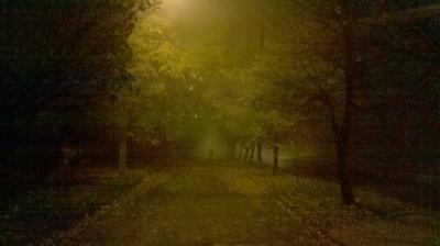 2013-10-13_21-08-22_952